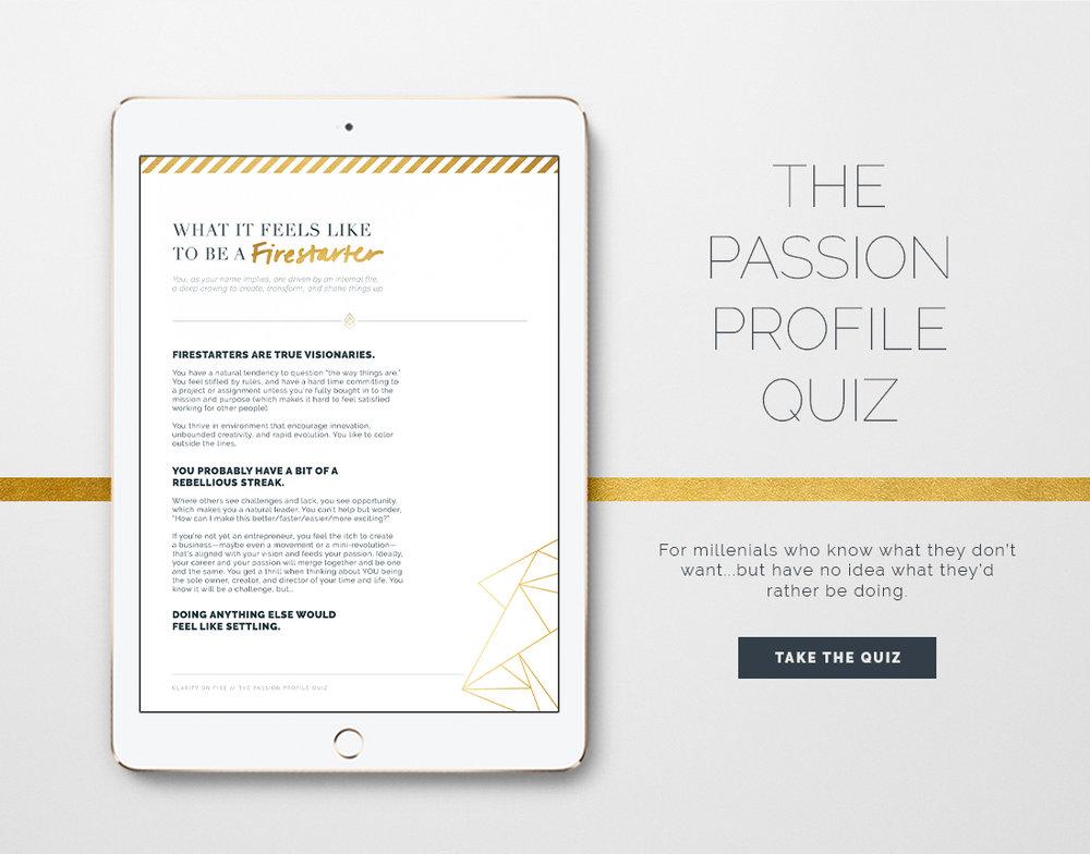 CoF-brand-quiz.jpg