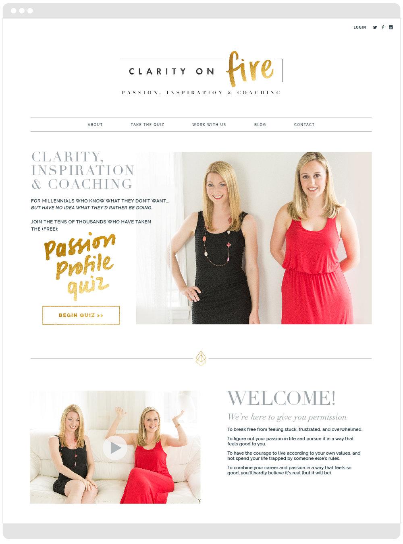 CoF-brand-website.jpg