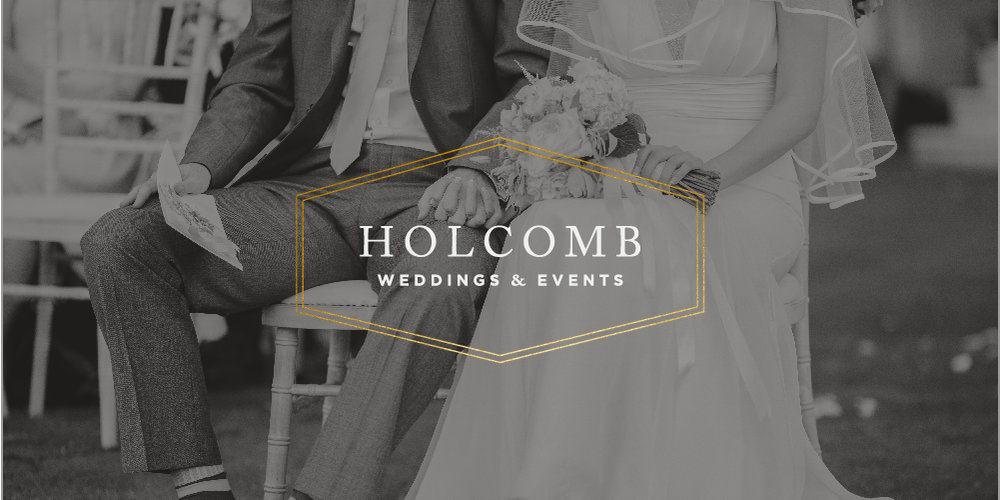 Holcomb-primary-logo-wedding-planner.jpg