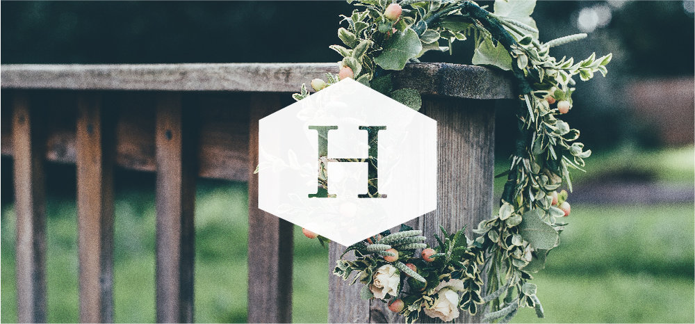 Holcomb-submark-wedding-planner.jpg