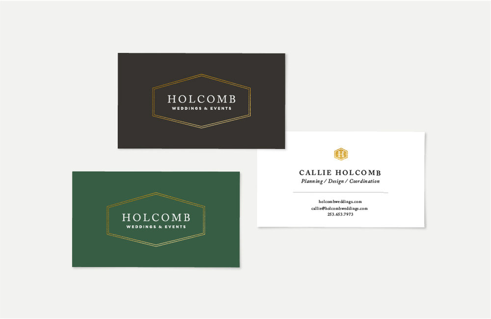 Holcomb-business-cards.jpg