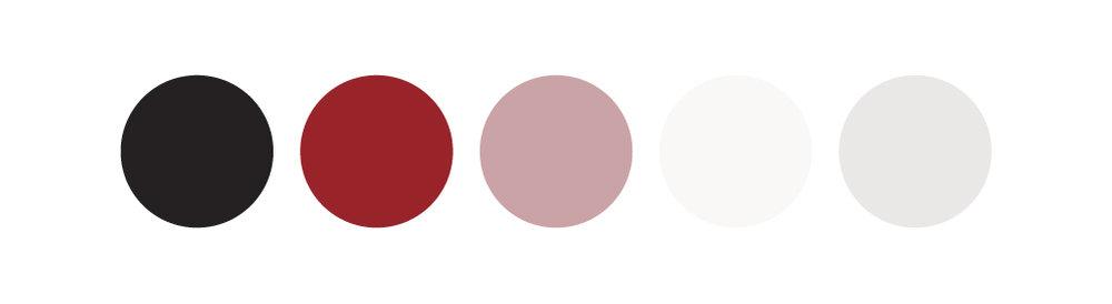LSV-palette.jpg