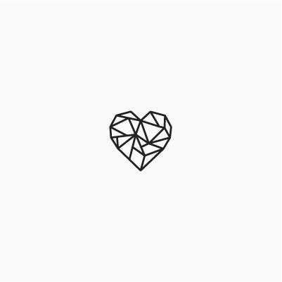 LSV-icon-heart.jpg