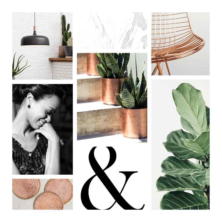 moodboard-monday-modern-refined