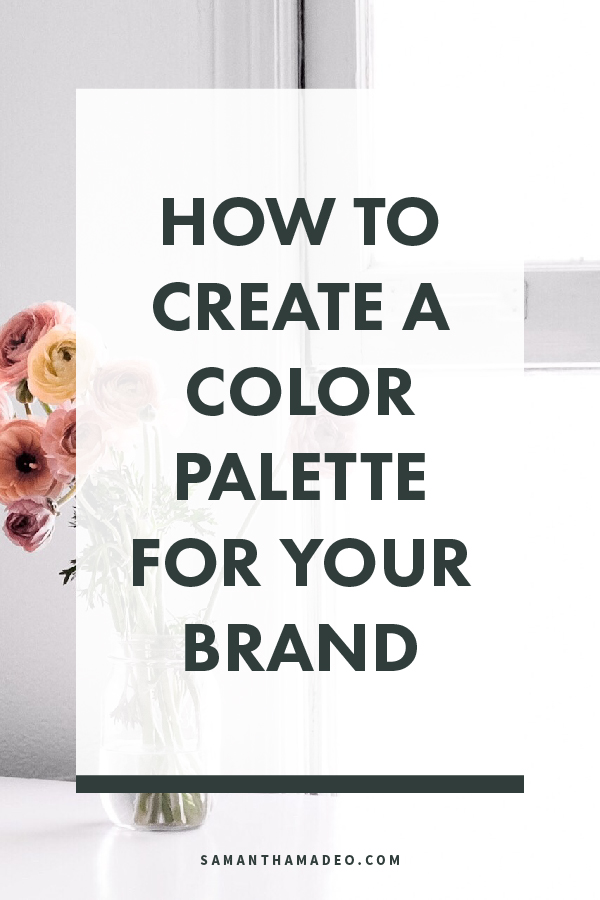 How-to-create-a-color-palette-02.jpg