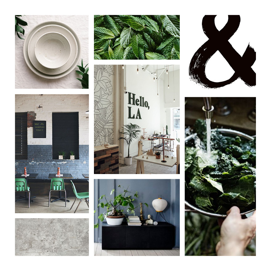 Moodboard-relaxed-modern