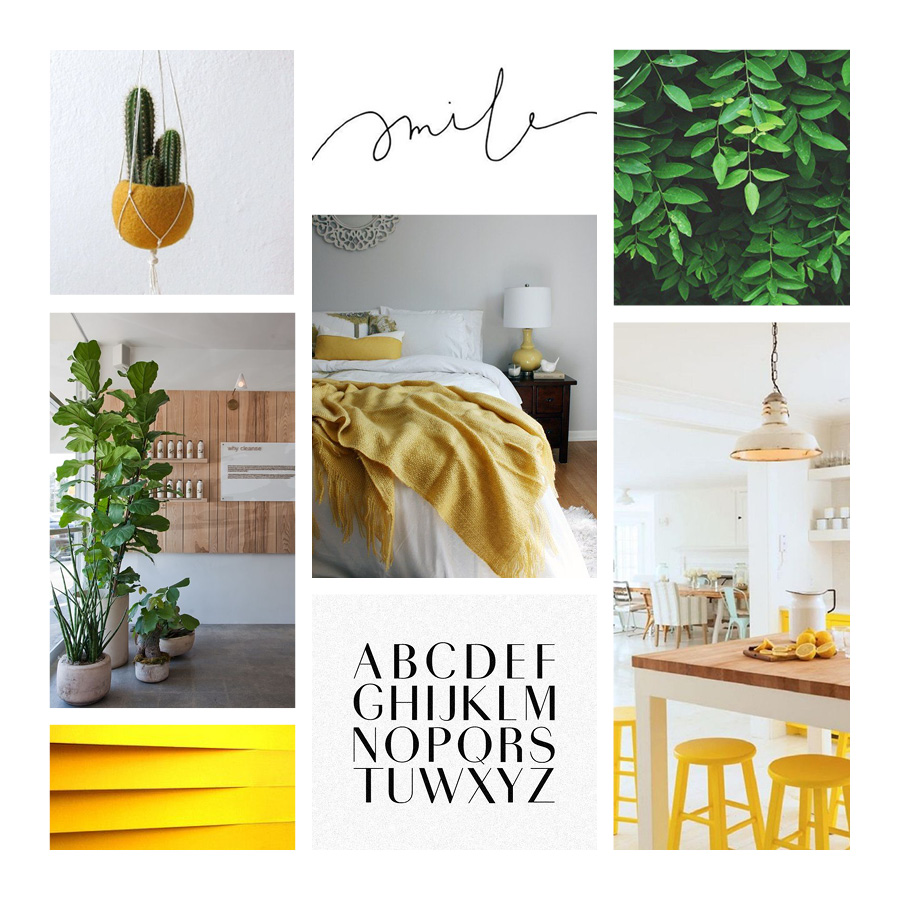 Moodboard-positive-energetic-color-inspiration-samanthamadeo-design-brand