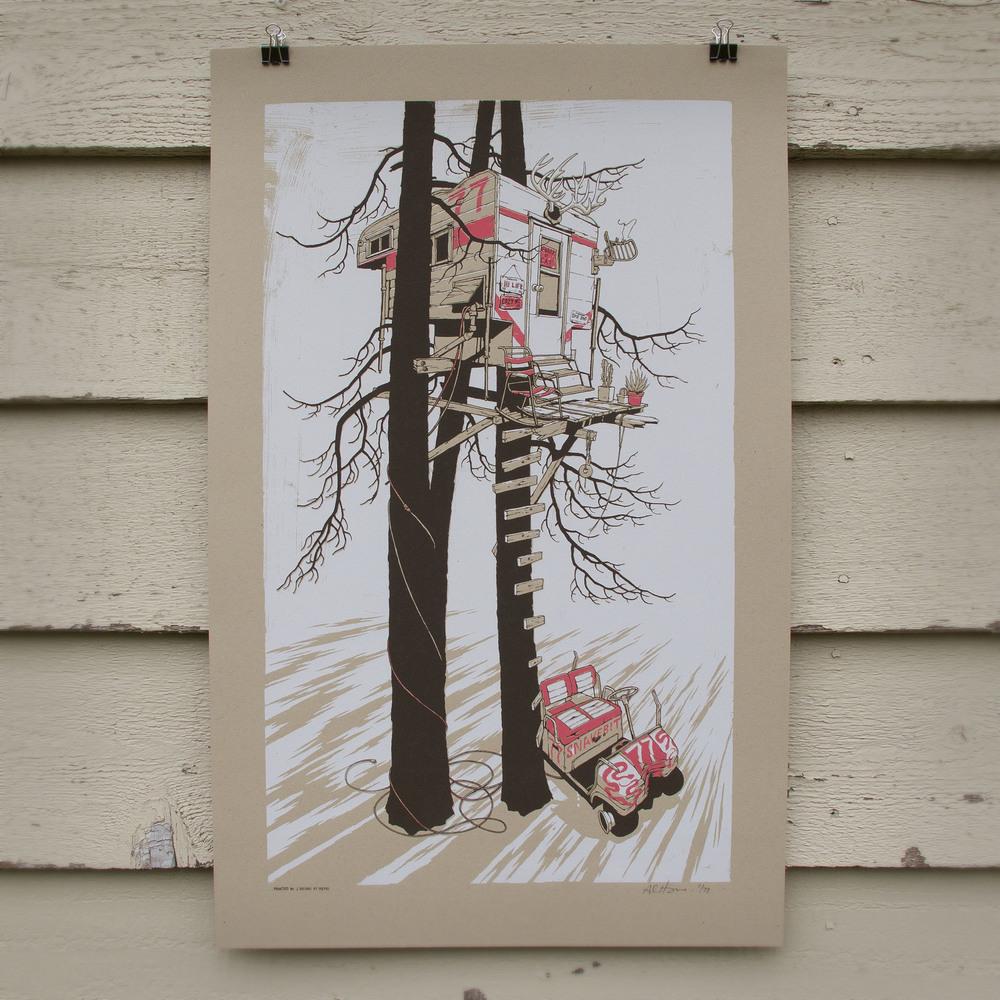 1-AdamHaynes-TreeHouseArtPrint_1.jpg