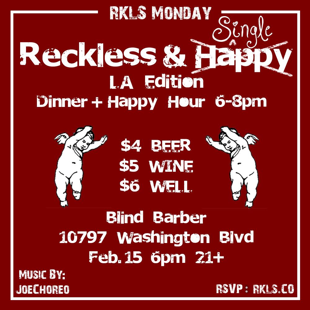 RKLS Single LA.jpg