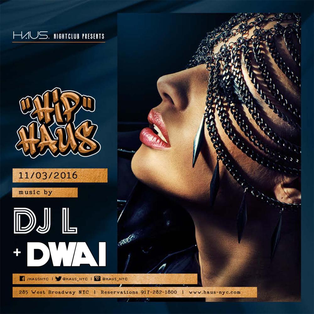 dwai-hiphaus.png