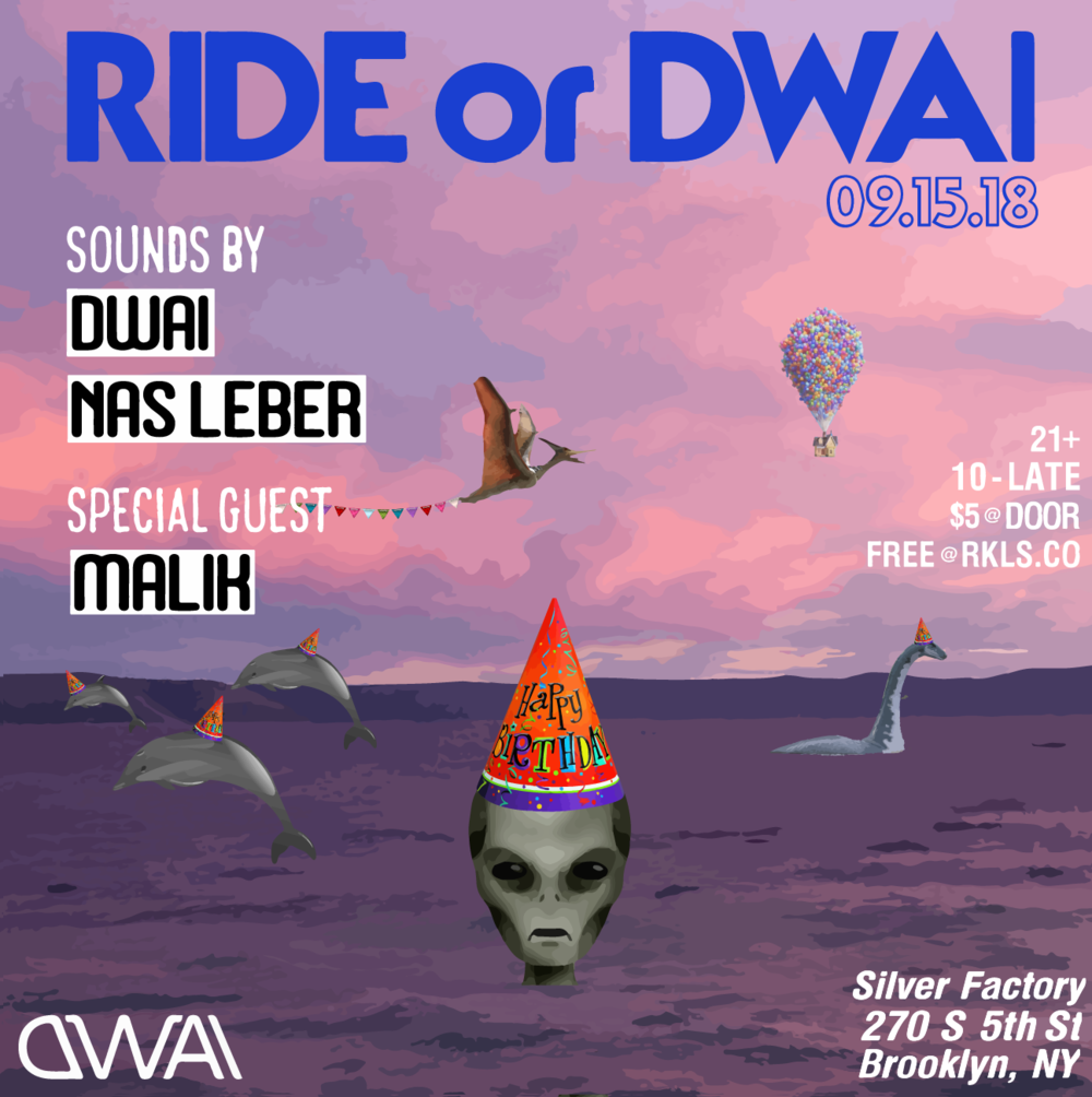 Ride or Dwai - September - Final.png