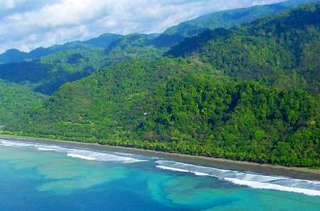 Costa beach 2.jpg