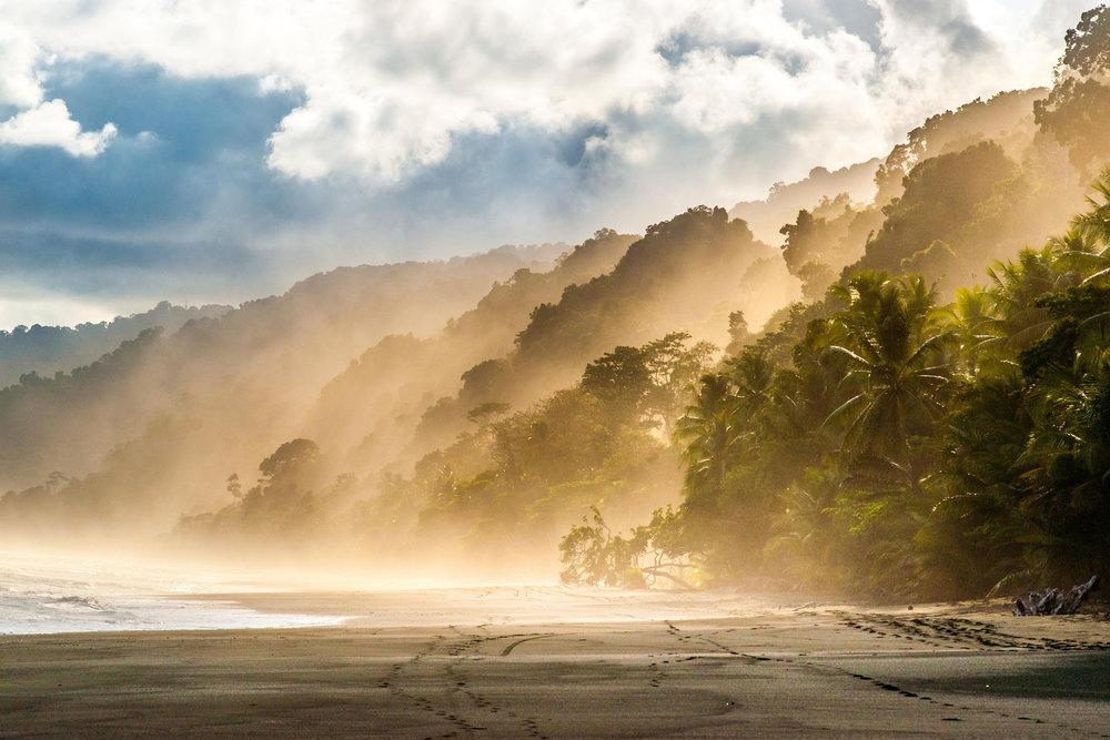 costa beach.jpg