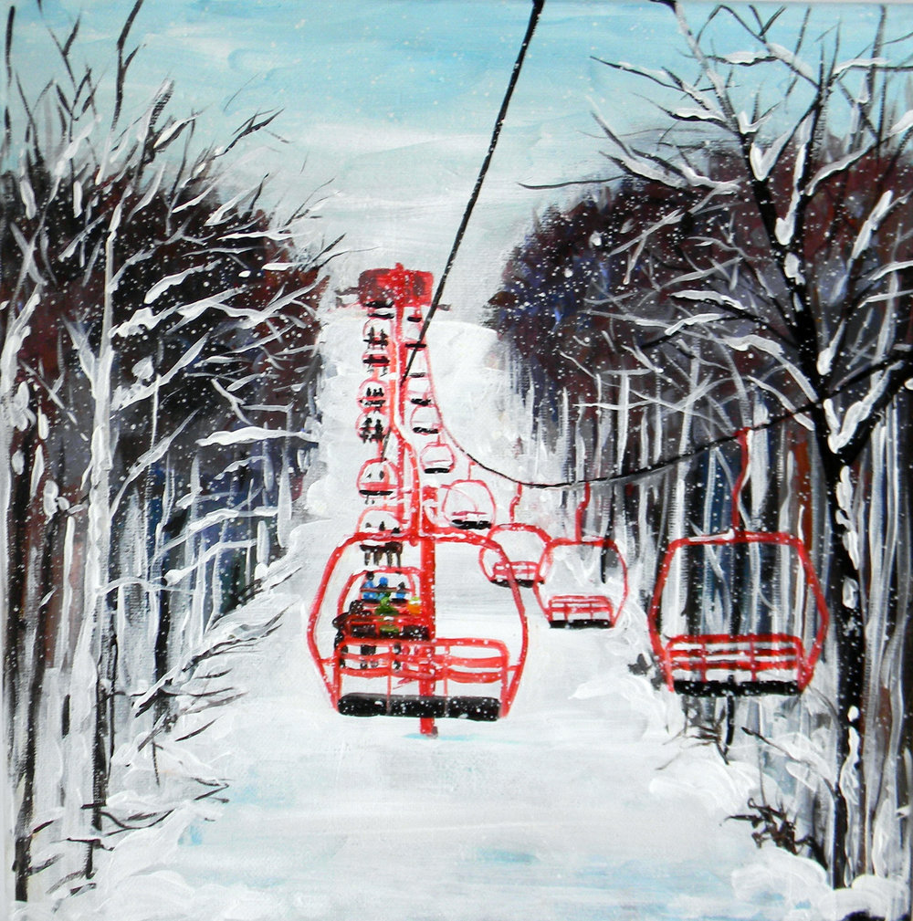 Chairlift_valley_web.jpg