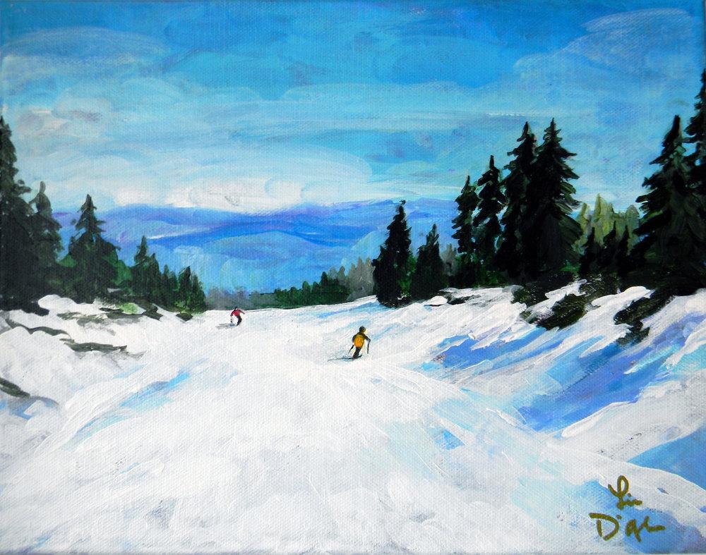 Ski_web.jpg