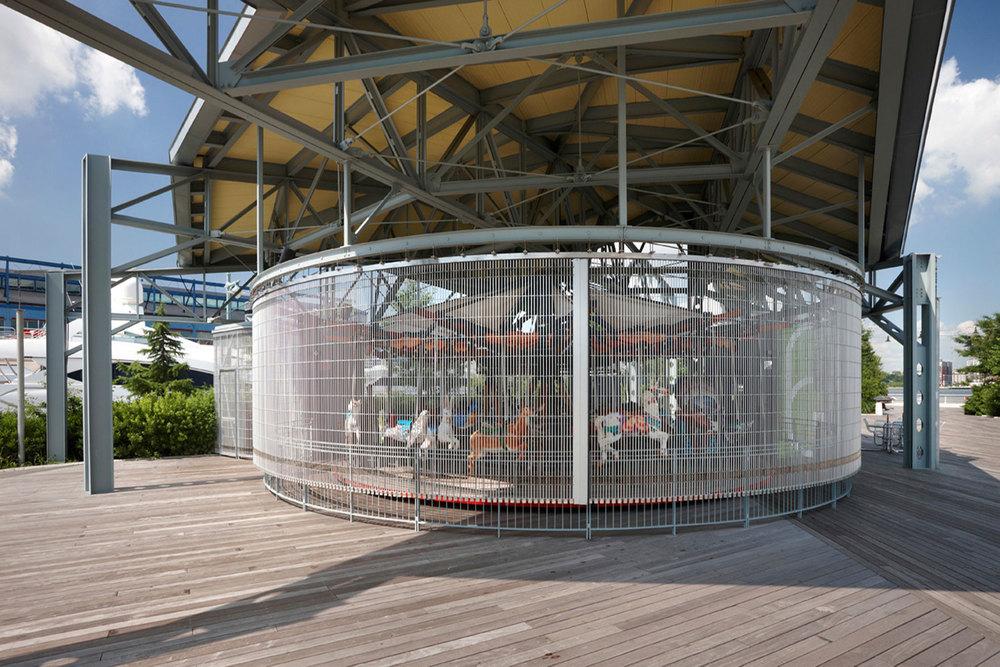 Pier62_07.jpg