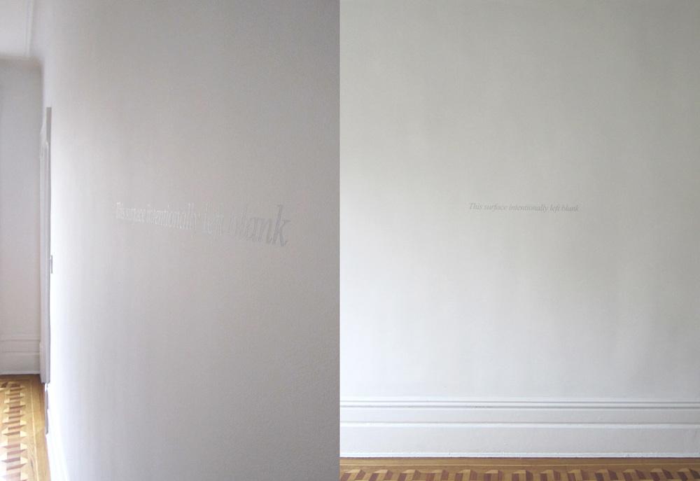199-8Ave_Wall.jpg