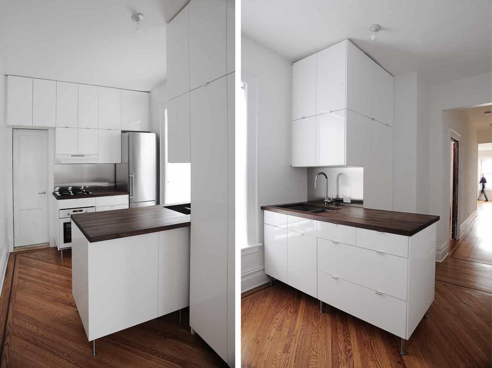 199-8Ave_kitchen8.jpg