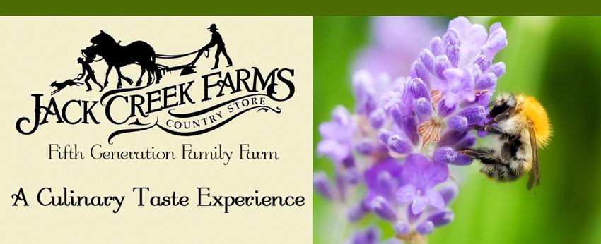 Jack Creek Farms