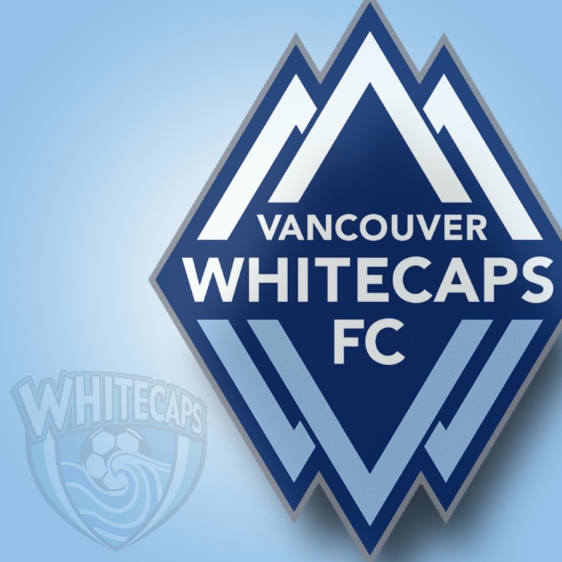 Vancouver Whitecaps, 2011.
