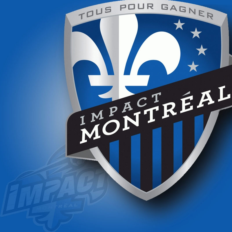 Montreal Impact, 2011.
