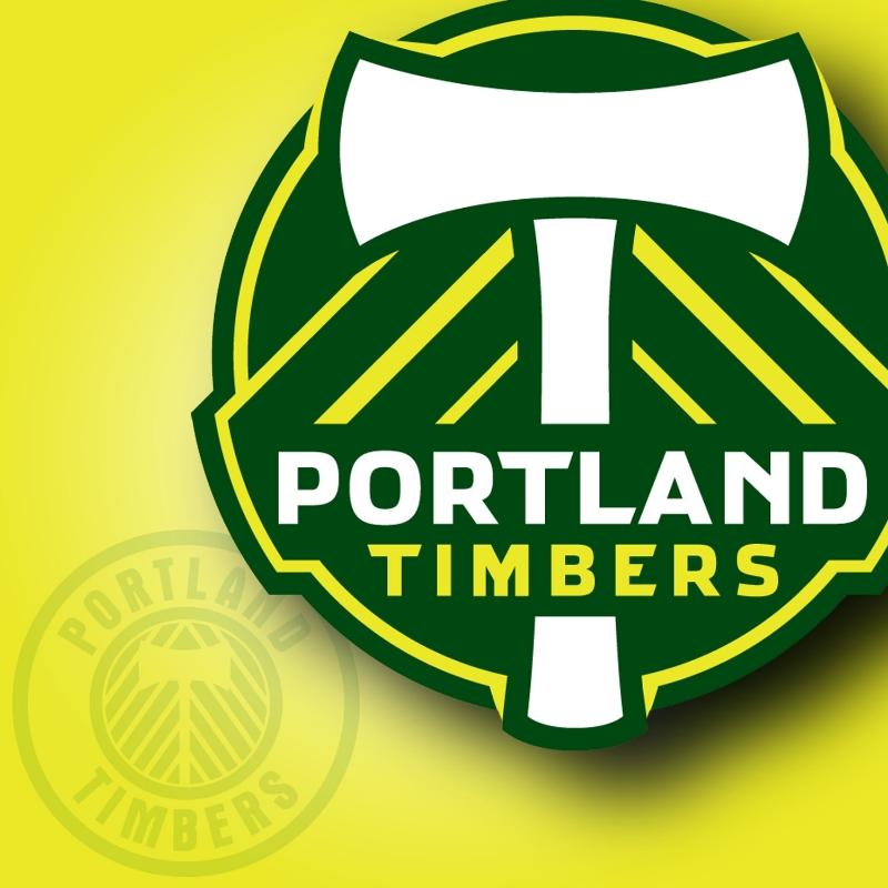 Portland Timbers, 2011.