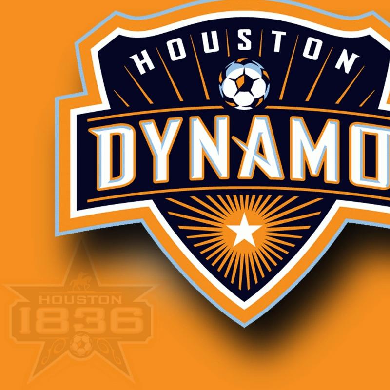 Houston Dynamo, 2006.