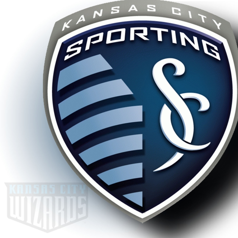 Sporting Kansas City, 2011.