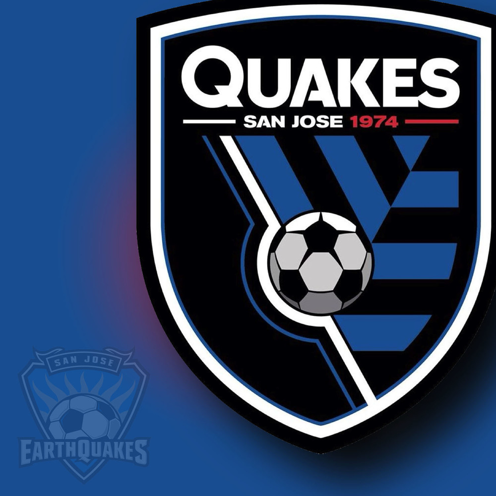 San Jose Earthquakes, 2014.