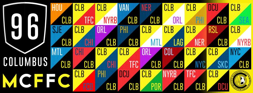 2015 Columbus Crew Calendar.jpg