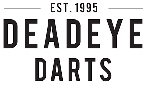 Deadeye Darts.png