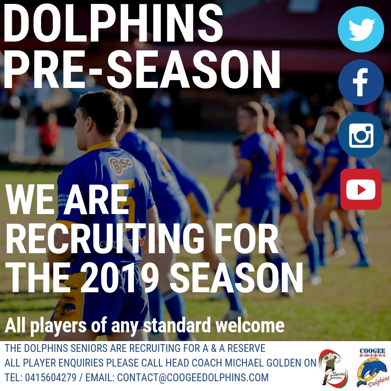 Dolphins 2019 recruitment.jpg