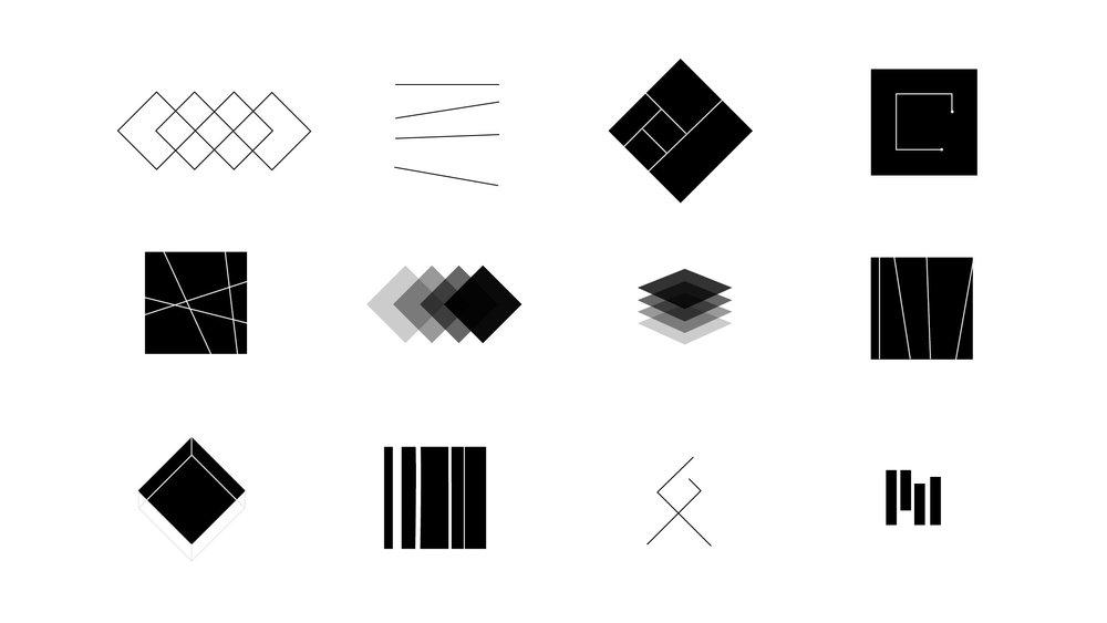 12logotechniques.jpg