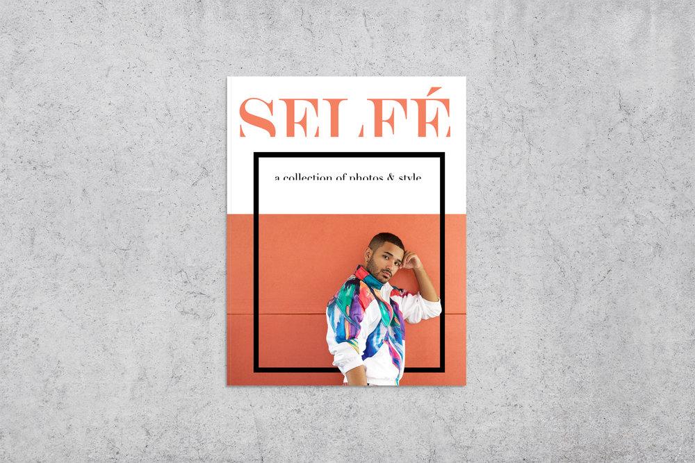 SELFE_COVER.jpg