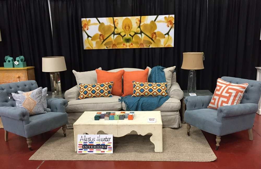 January 15th 17th Corpus Christi 39 S Home And Garden Show Alexis Hunter Interiors