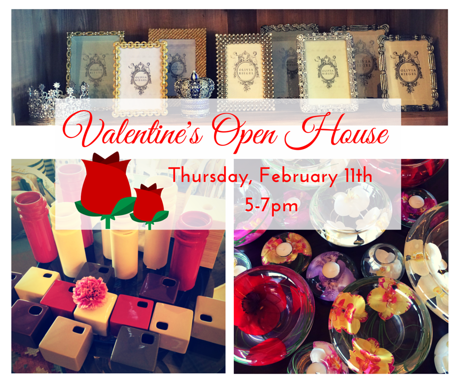 Valentine's Open House.png