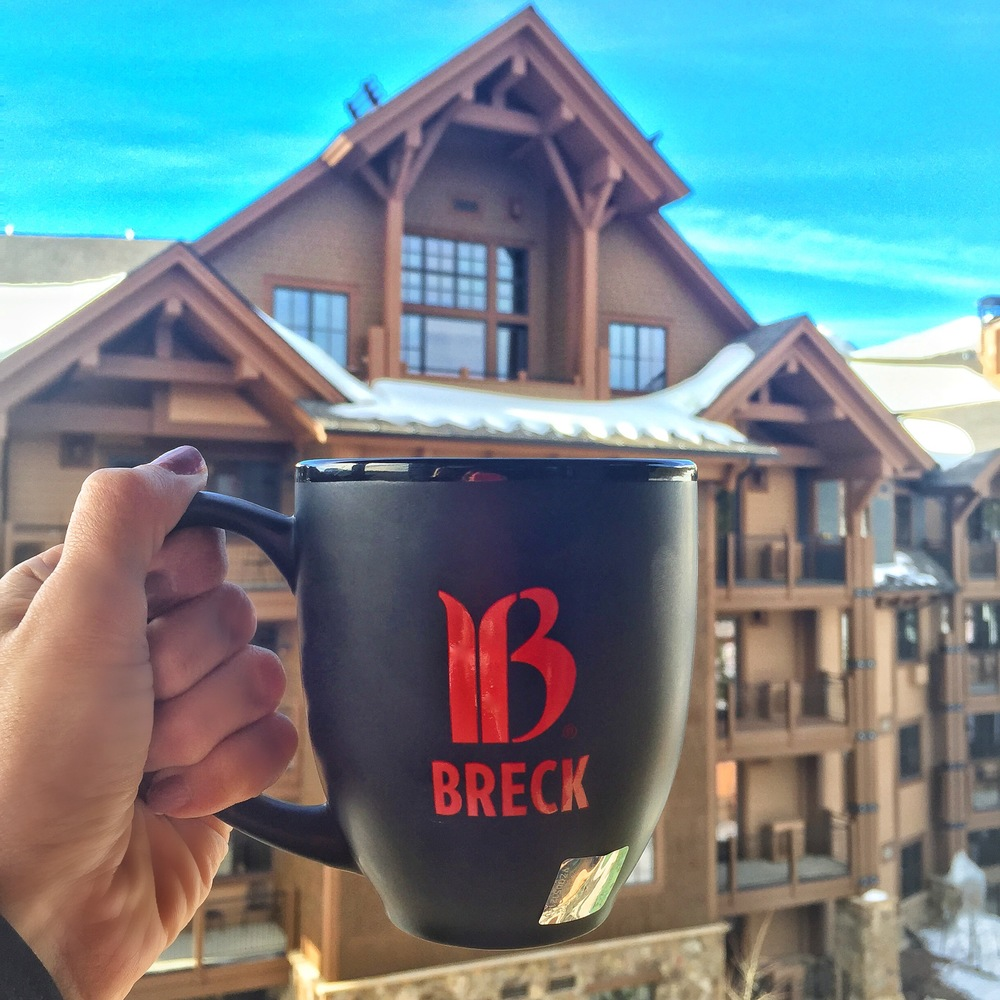 things to do breckenridge colorado