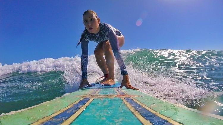 surf-dominican-republic
