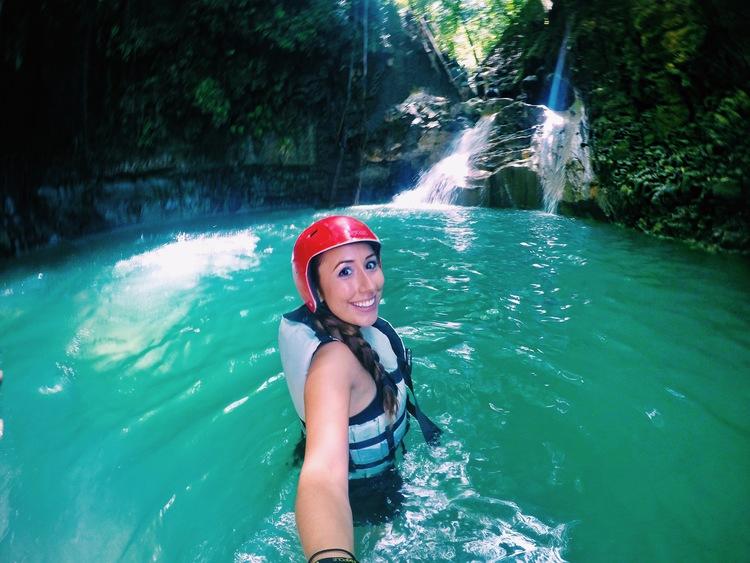 27-waterfalls