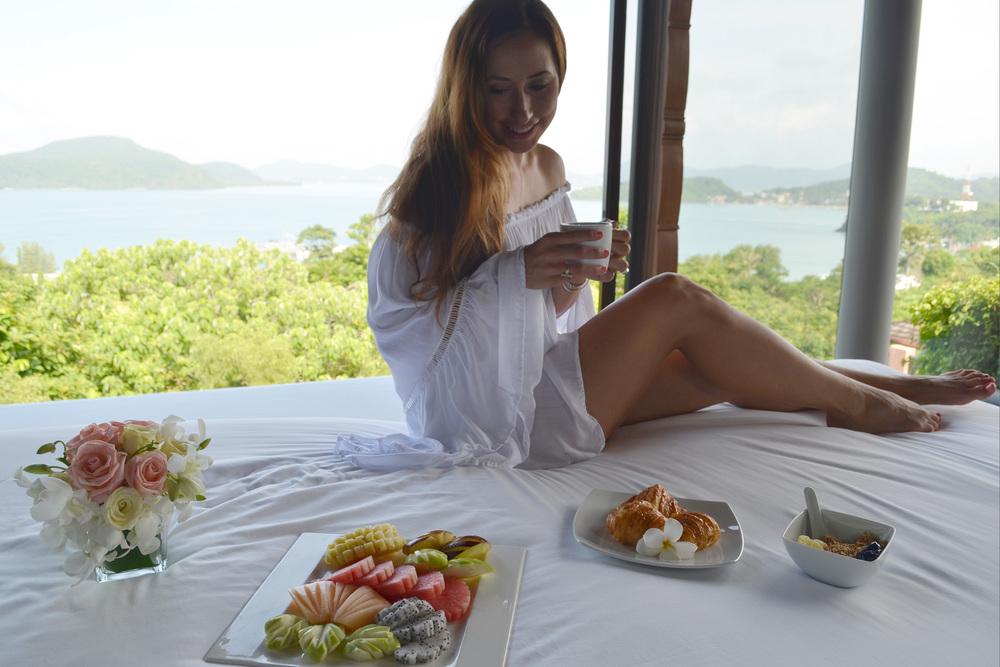 Valerie-Sri-Panwa-breakfast.jpg