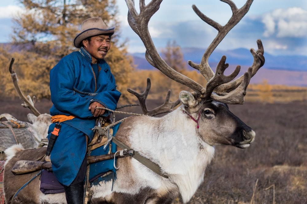 guide-to-mongolia-1