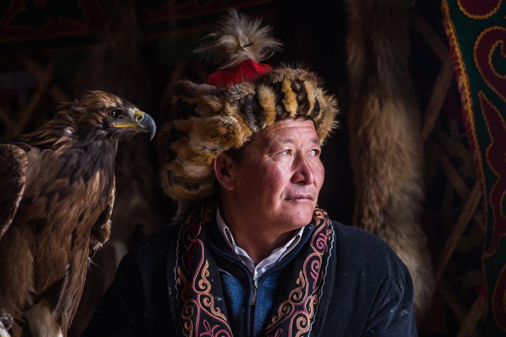 guide-to-mongolia-4
