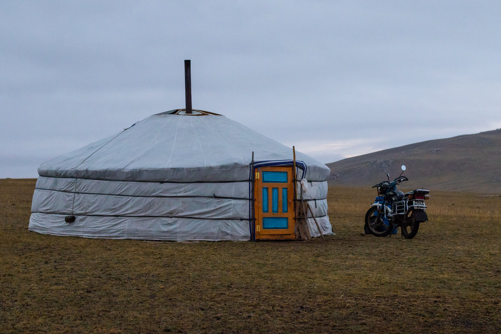 guide-to-mongolia-8