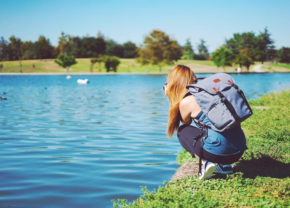 go travler backpack photography - 1