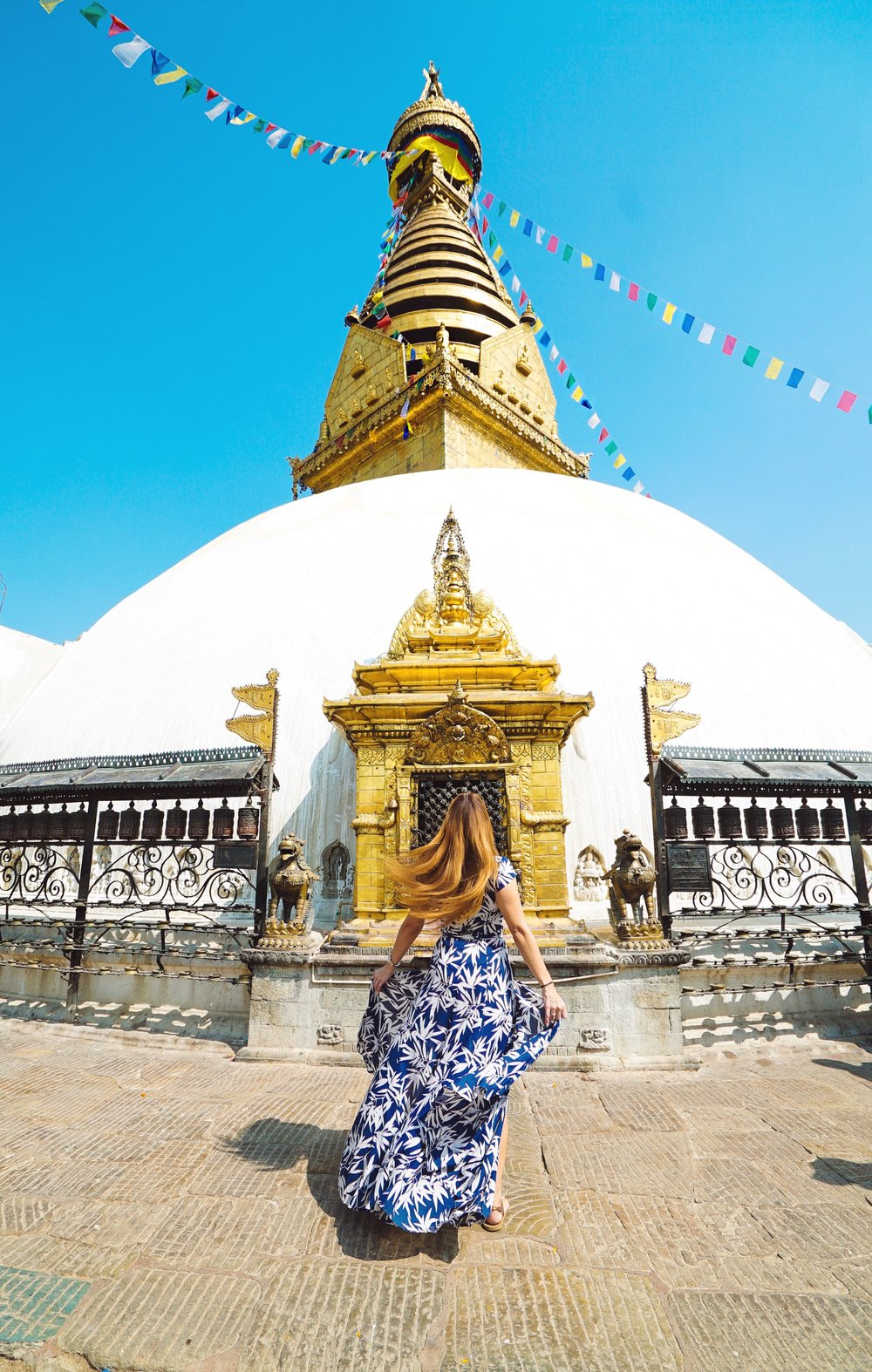 nepal monkey temple.JPG