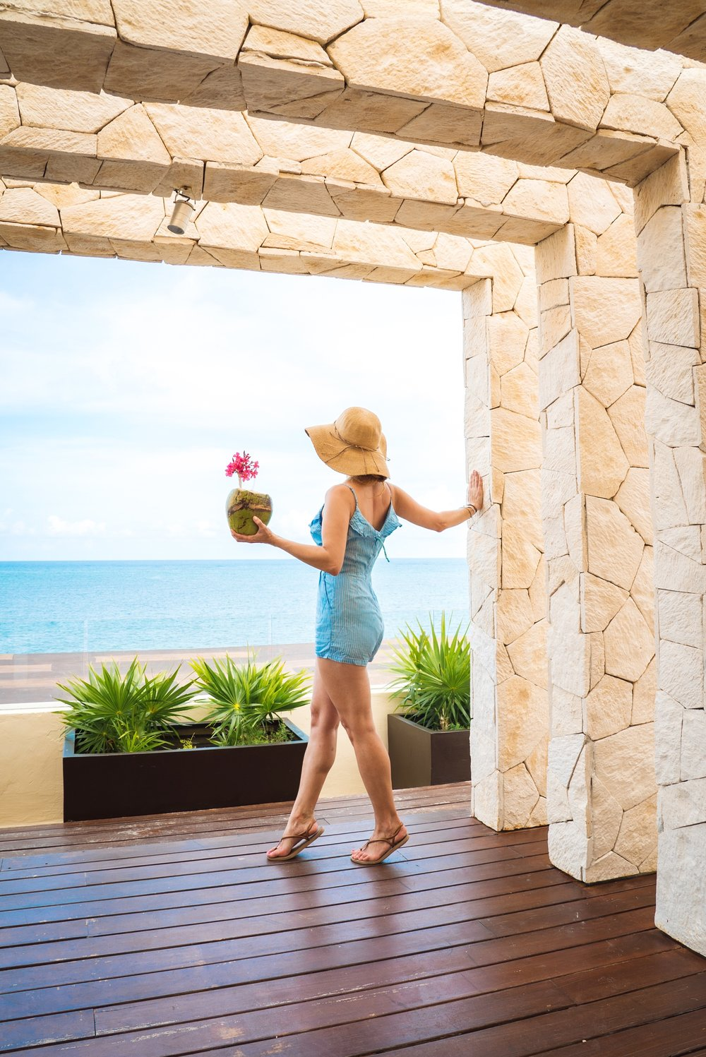 royalton riviera cancun mexico review