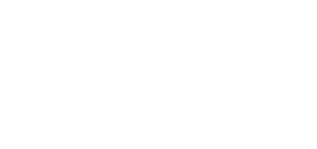 Trusted Travel Girl
