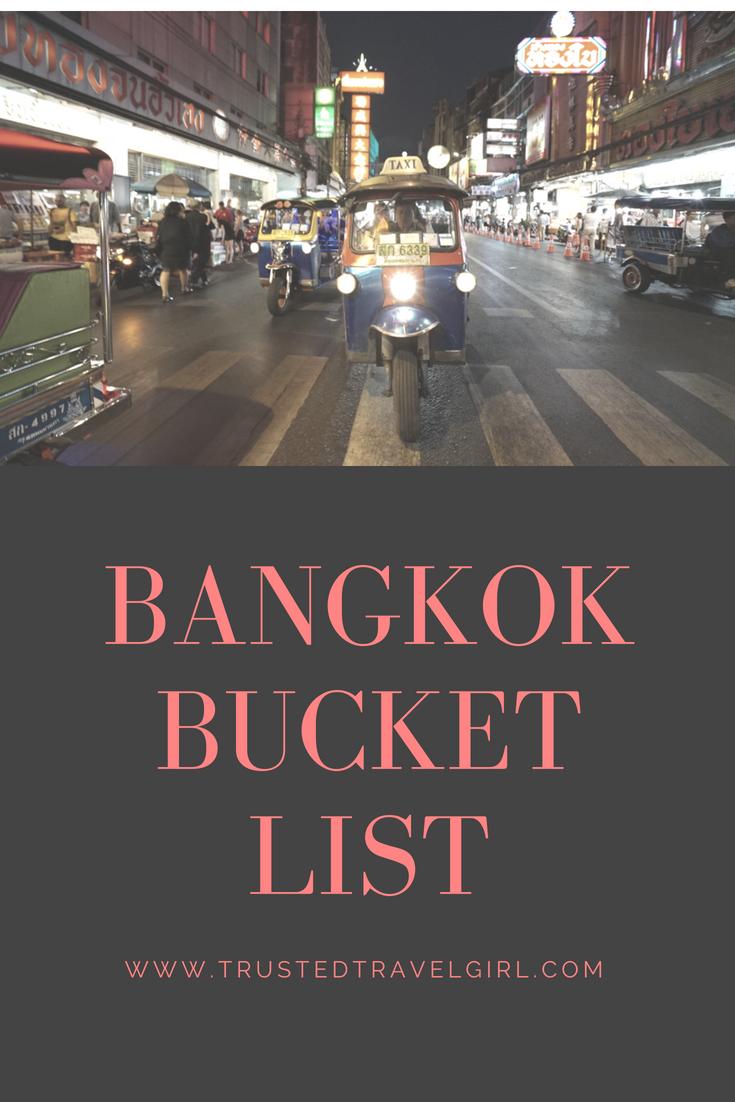 bangkok bucket list.png