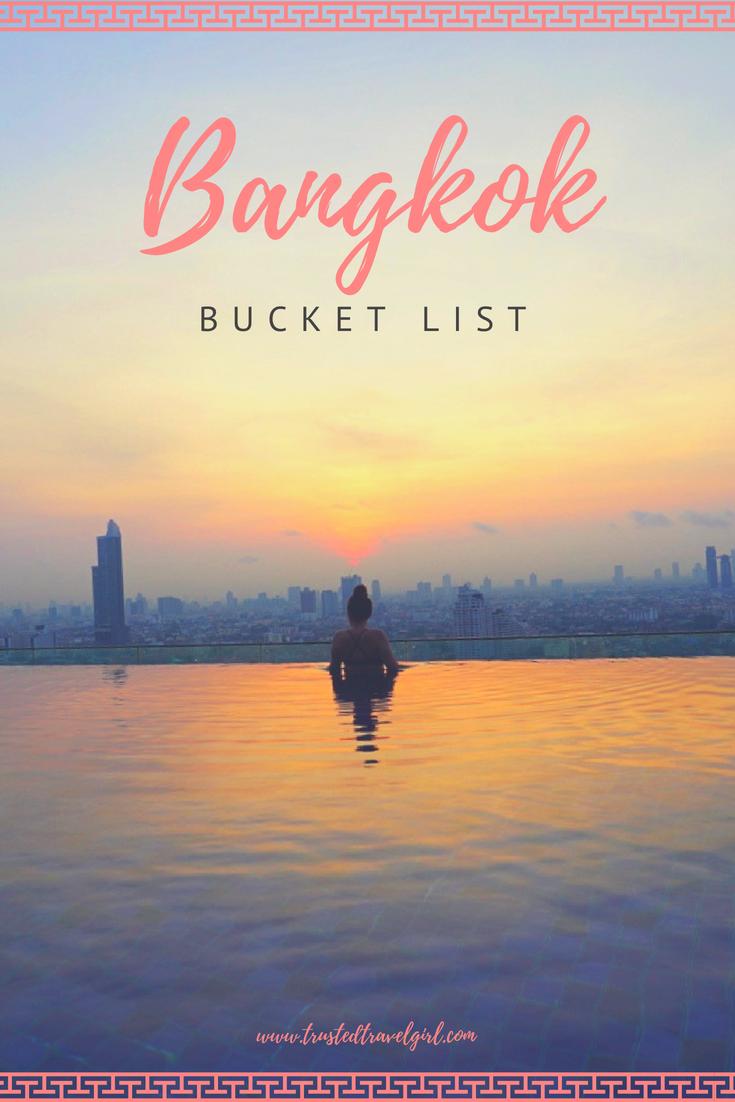 BAngkok bucket list1.png