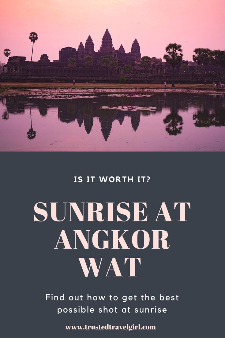 Is sunrise at angkor wat worth it_ (2).png